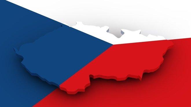 Velký kvíz - Česká republika