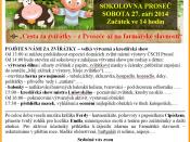 udalost_plakat_29. 9. 2014