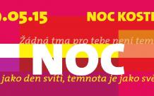 nockostelu2015-all-page-001.jpg