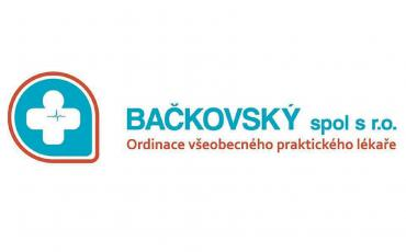 backovsky